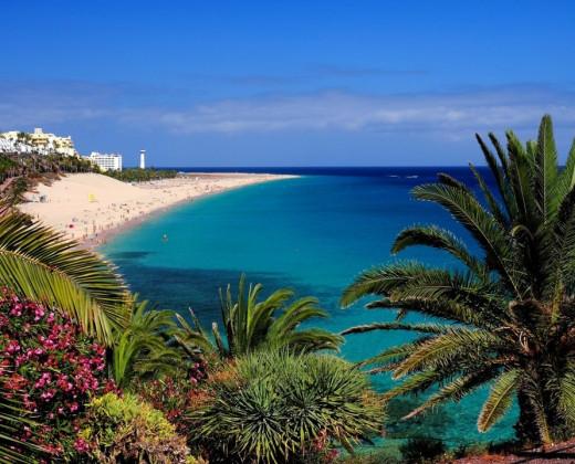Pierre & Vacances Village Fuerteventura Origo Mare afbeelding