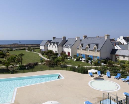 Residence Cap Marine afbeelding
