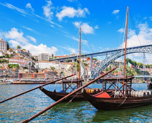 Star Inn Porto afbeelding