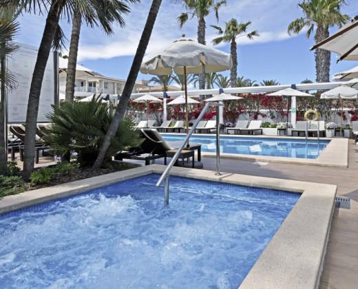 THB Gran Playa afbeelding