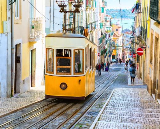 TRYP Lisboa Oriente Hotel afbeelding