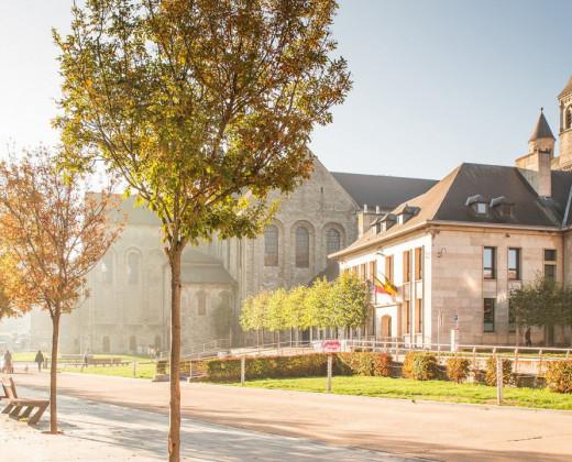 Van der Valk Hotel Nivelles Sud afbeelding