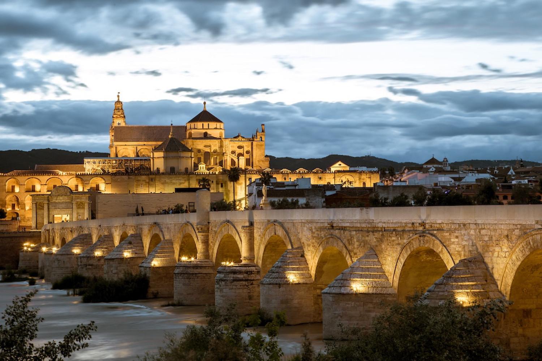 10 originele stedentrips in Europa afbeelding
