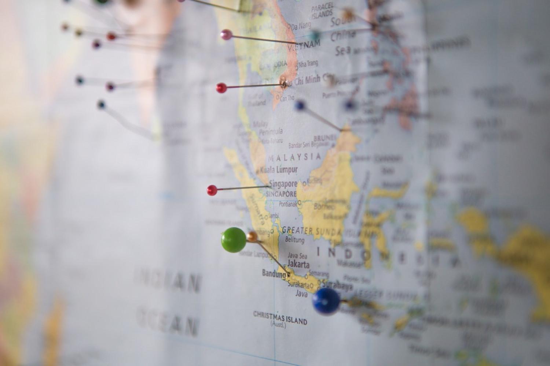 Duurzame reisverzekering kiezen: waarom en hoe? afbeelding
