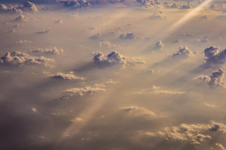 CO2-compensatie met Gold Standard-keurmerk: hoe zit dat? afbeelding