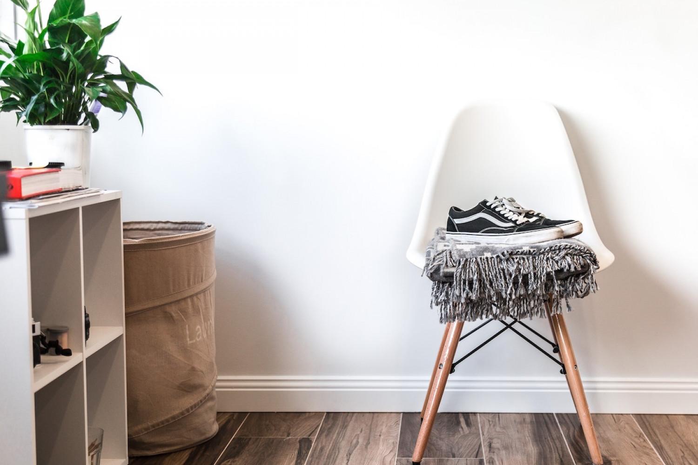 Minimaliseren: tips voor minder spullen in huis afbeelding