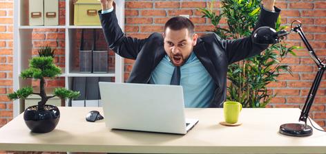 5 טיפים לעבודה סופר יעילה עם אאוטלוק