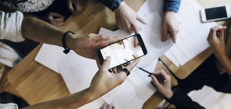 לעבוד בהיי-טק: 12 משרות חדשות ופנויות שממתינות לכם