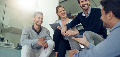 איזו מתנה העובדים הכי רוצים לחג: 5 מנהלות HR חולקות את הטיפים שלהן
