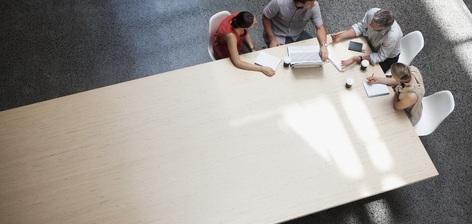 עבודה בהייטק: 12 משרות חדשות שממתינות רק לכם