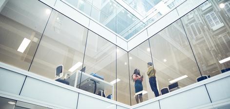 10 משרות חדשות ושוות שאתם צריכים לבדוק