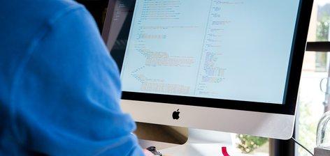 10 חברות שגדלות במהירות ומחפשות מפתחים