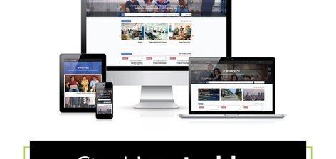 להכיר את ההיי-טק הישראלי מבפנים עם Geektime Insider