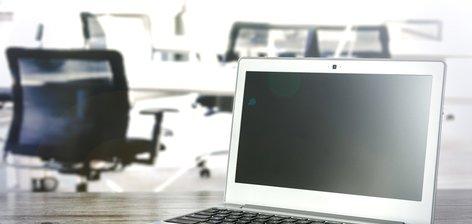 רוצים לעבוד בסטארטאפ? הנה 8 משרות חדשות במיוחד עבורכם