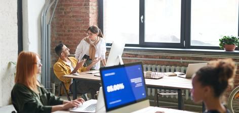 מ-Unity ו-DevOps ועד פייתון: 10 משרות חדשות ששווה לכם לבדוק