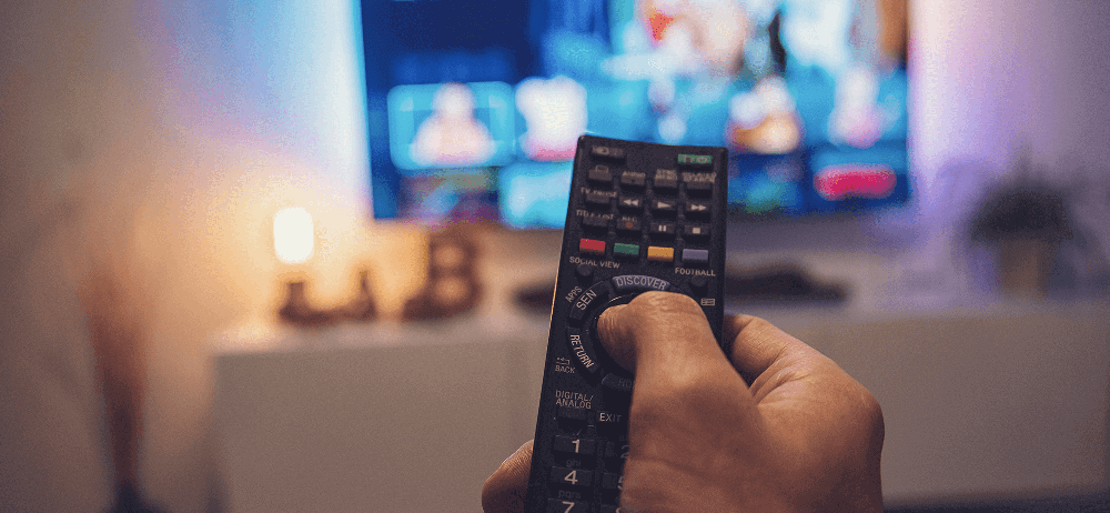 Swisscom blue TV installation & Activating your home connection (Professional)