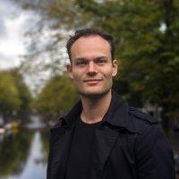 Jaap Sybenga