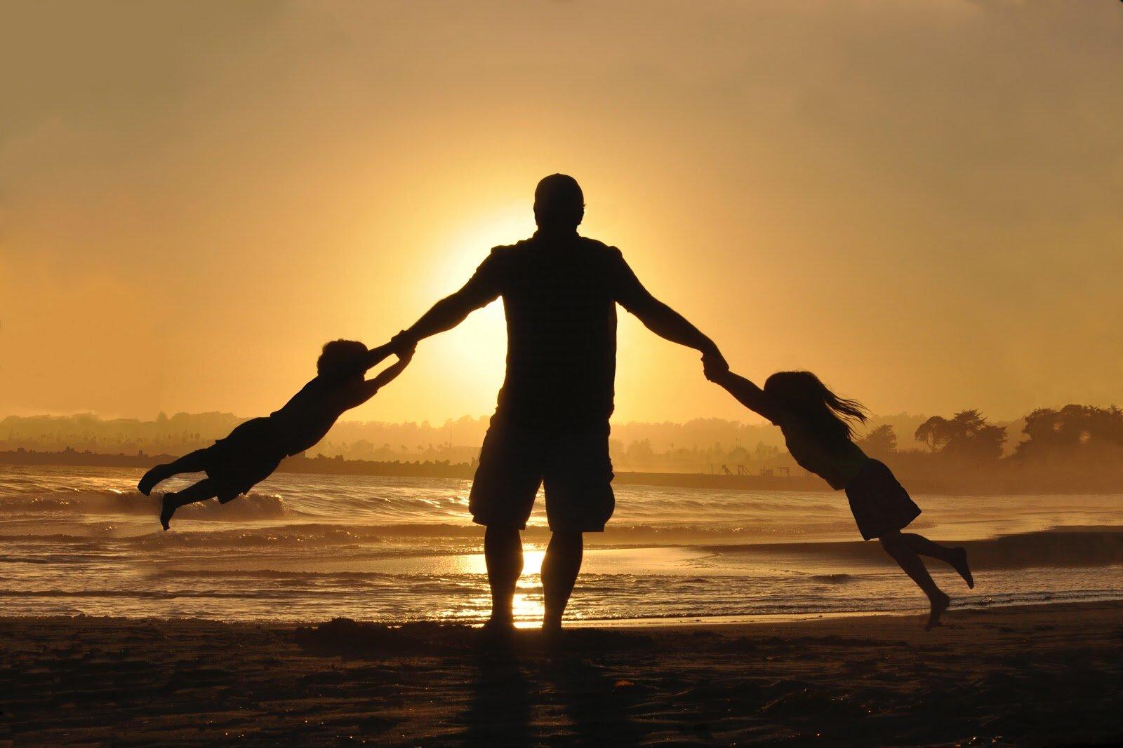 gelukkig familie family