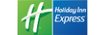Holiday Inn Exress