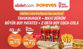 Yapı Kredi World Mobil'e Özel Otobüs ve Uçak Bileti Alımlarında Worldpuan Hediye Kampanyası