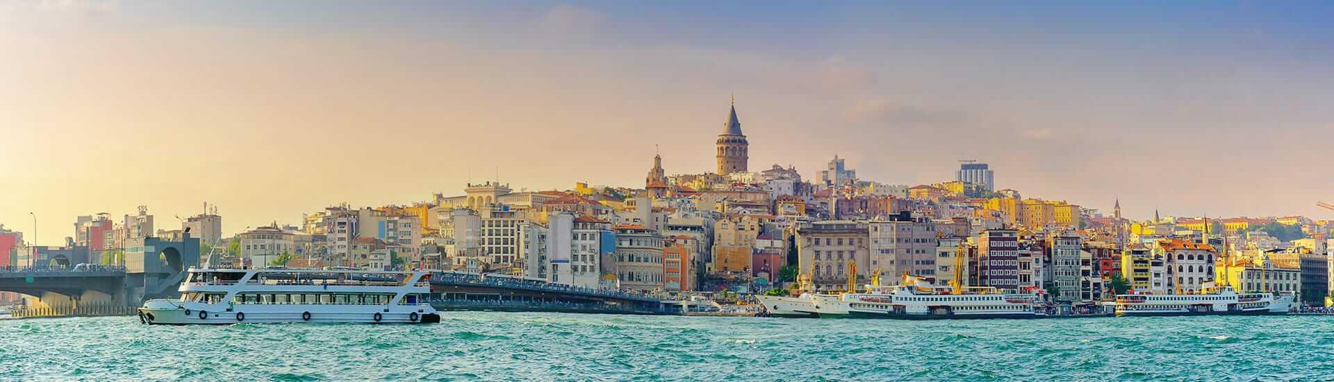 Hadımköy (İstanbul)