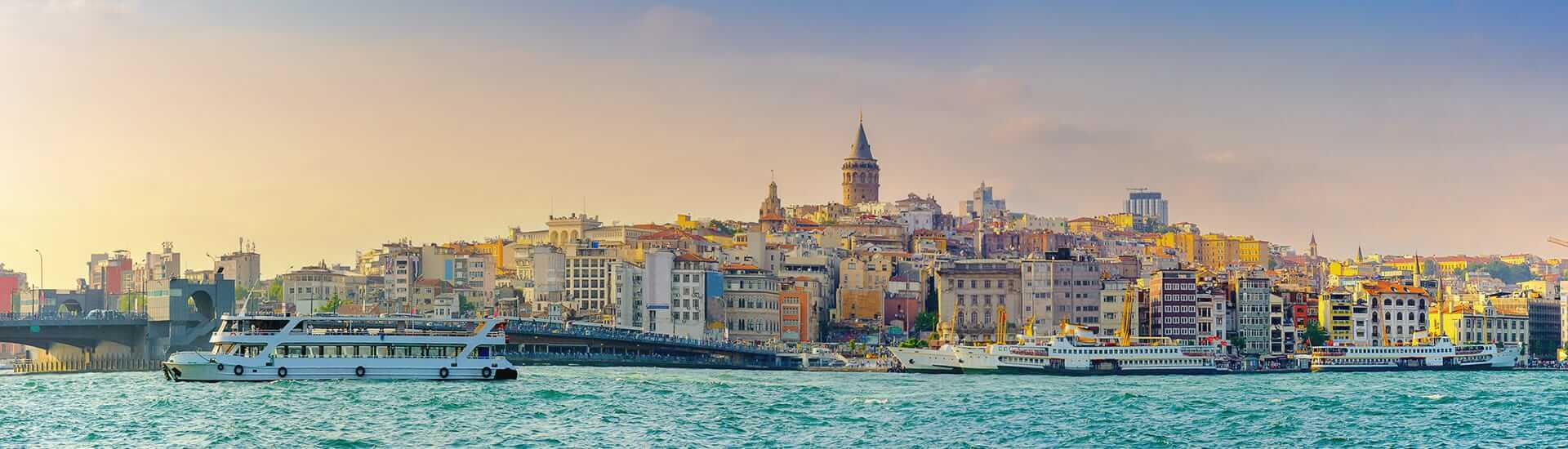 Selimpaşa (İstanbul)