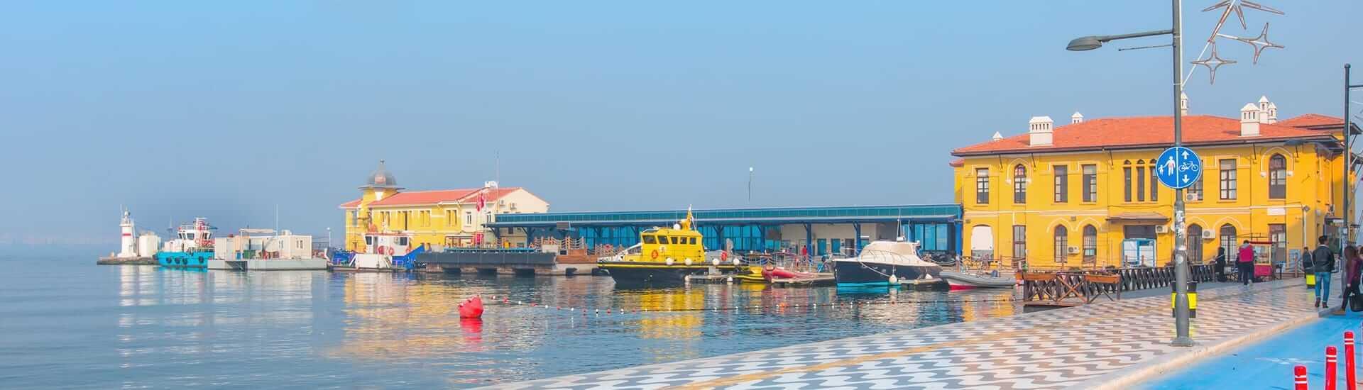 Selçuk (İzmir)