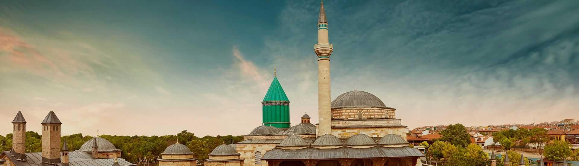 Karapınar (Konya)