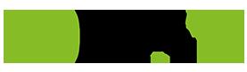 oBilet Deloitte tarafından Türkiye'nin en çok büyüyen 8. şirketi seçildi.''