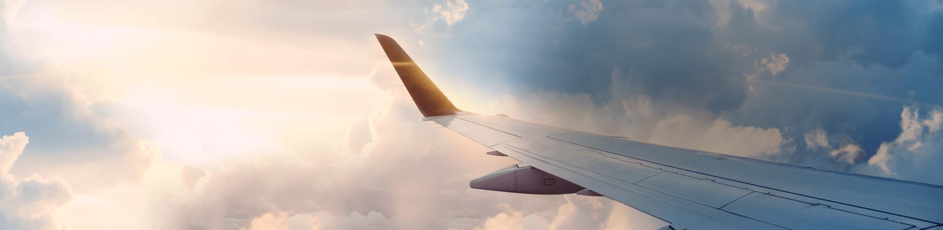 Online Otobüs ve Uçak Bileti