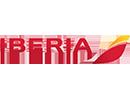 Iberia Havayolları