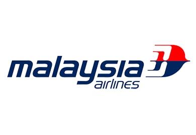 Malaysia Havayolları