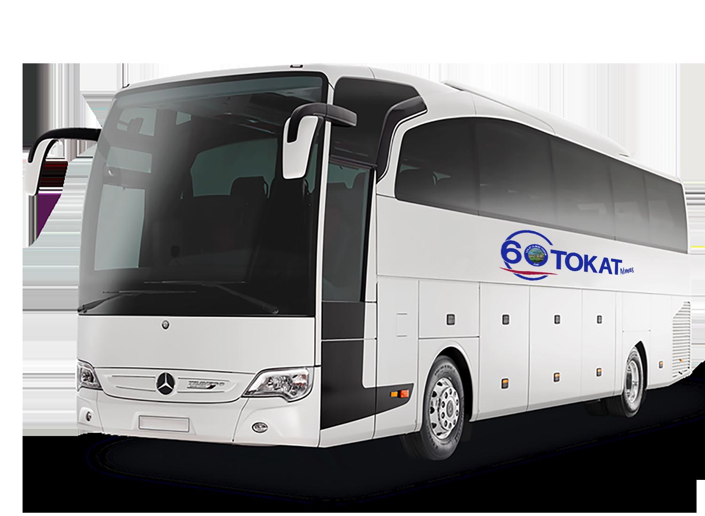 tokat-almus-turizm