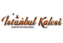 İstanbul Kalesi
