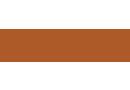 İstanbul Kalesi İstanbul Kütahya otobüs bileti