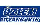 Özlem Diyarbakır Ankara İzmit otobüs bileti