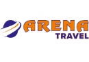 Arena Travel Çorlu