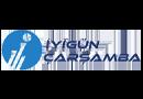 İyigün Çarşamba Turizm İstanbul Samsun otobüs bileti