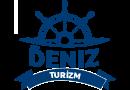 Mahmut Lüks Deniz Turizm İstanbul Samsun otobüs bileti
