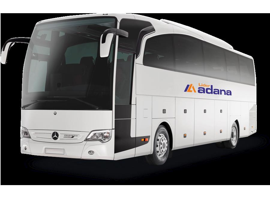 lider-adana