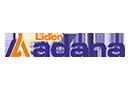 Lider Adana