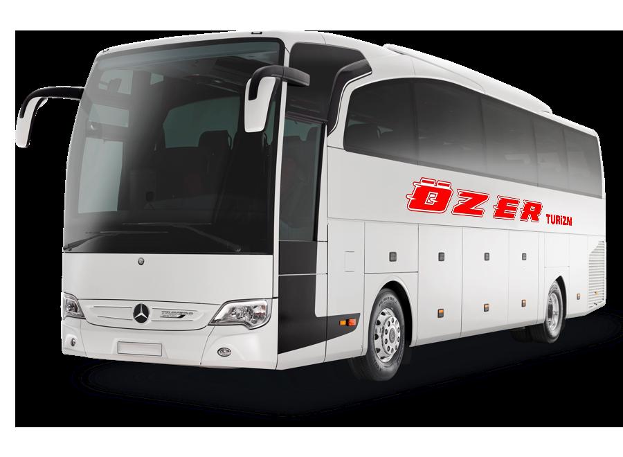 ozer-turizm