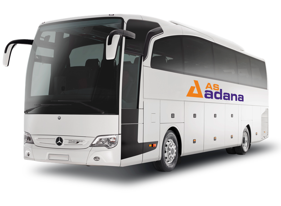 as-adana-turizm