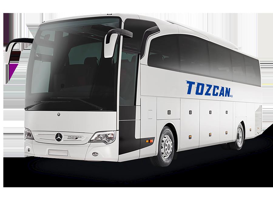 tozcan-turizm