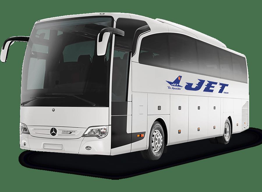 jet-turizm