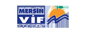 Mersin Vif Turizm