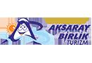 Yükseller Aksaray Birlik Aksaray Konya otobüs bileti