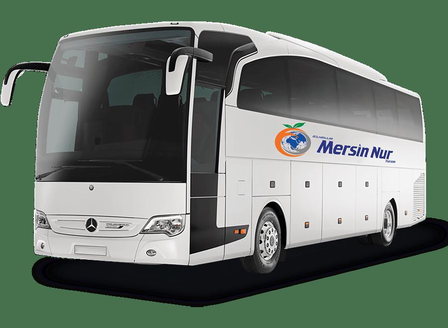 mersin-nur-turizm