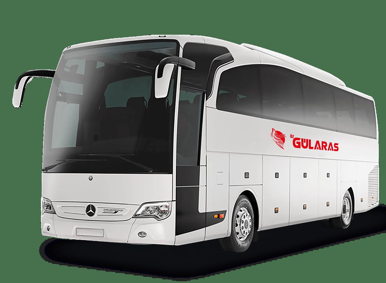 adiyaman-oz-gularas-turizm