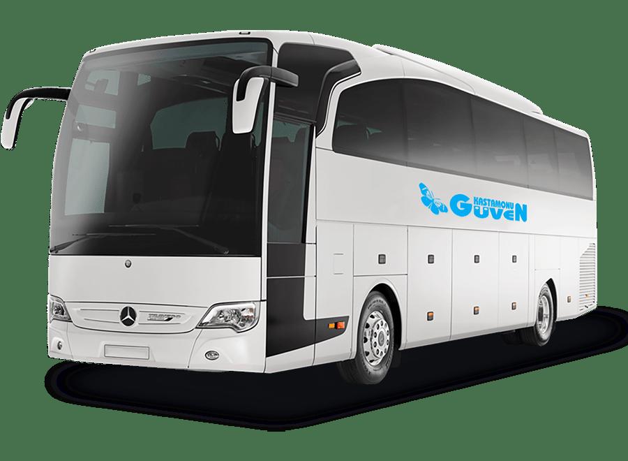 kastamonu-guven-turizm